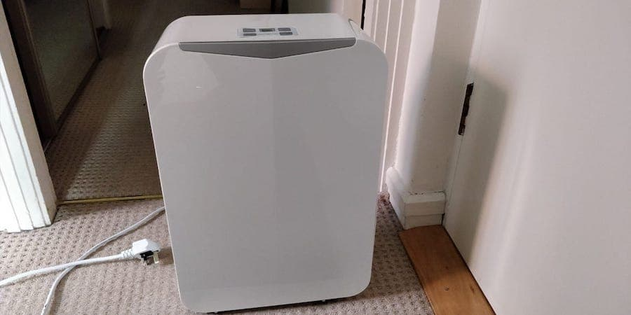 Tips on How to Pick a Dehumidifier