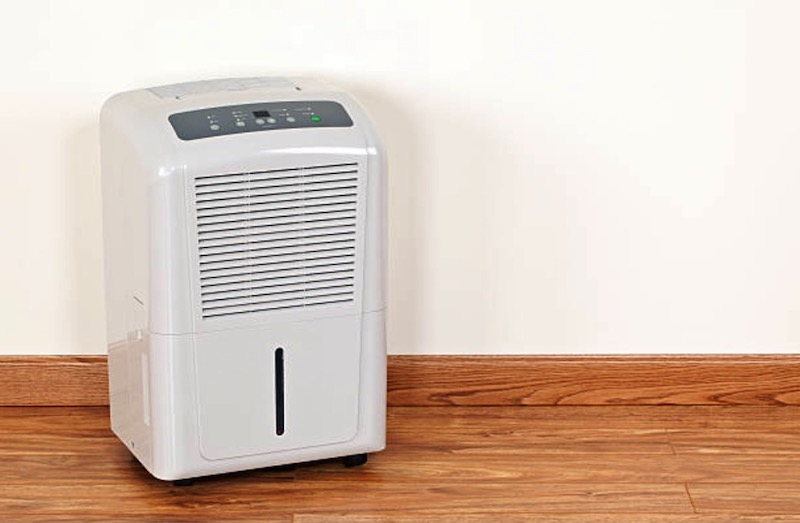 How to Choose a Dehumidifier